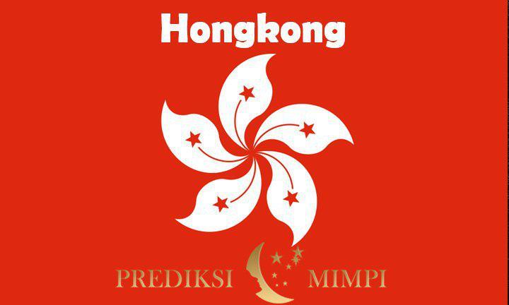 Prediksi Togel Hongkong 12April 2019