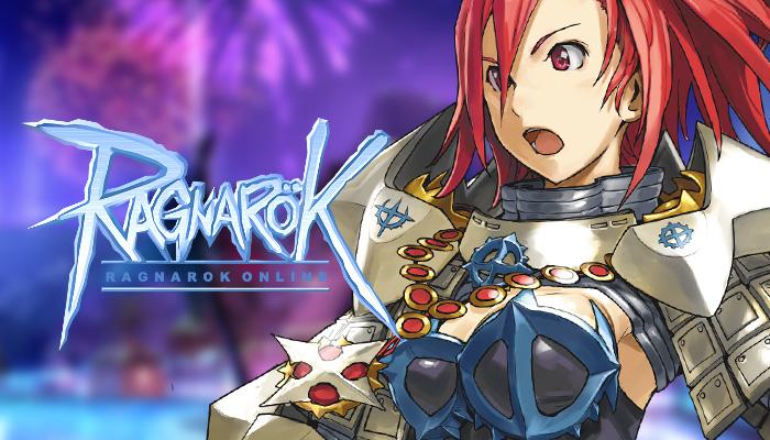 Kartu Bos Terkuat Di Game Ragnarok Online