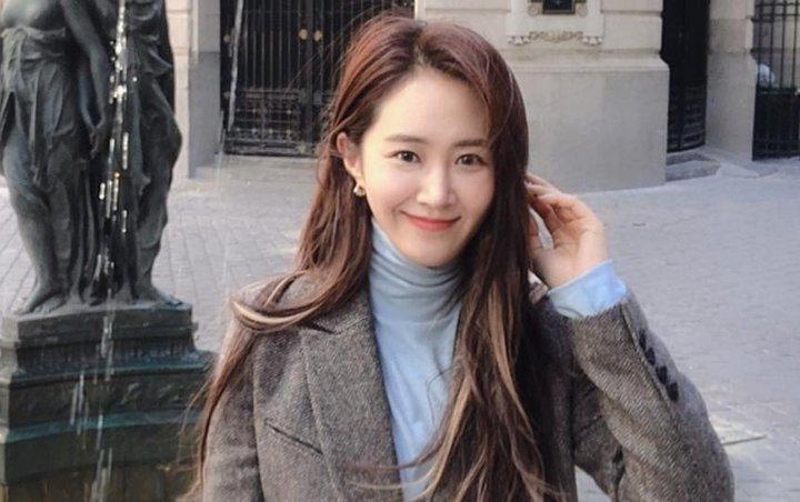 Terlibat Skandal Group Chat Seungri, Kakak Yuri SNSD Marah Setelah Dihujat