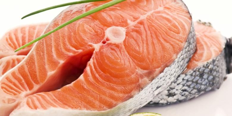 Harus Dihindari 5 Jenis Ikan Ini Punya Kandungan Merkuri Yang Tinggi