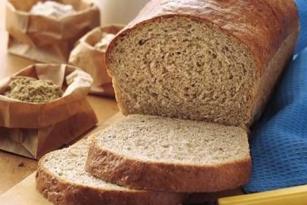 Berikut Cara Memilih Roti Yang Sehat Bagi Kesehatan