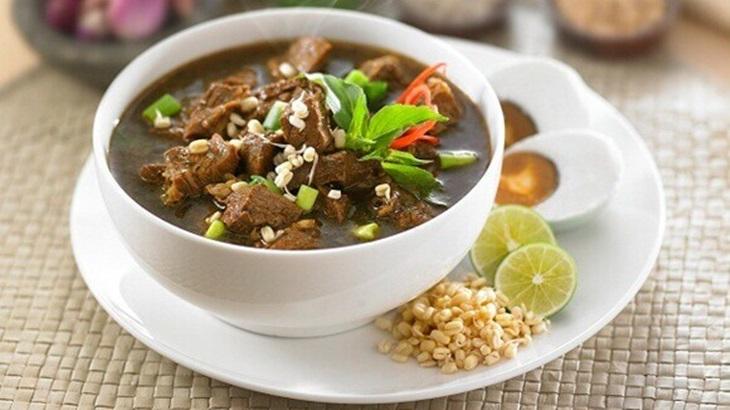 Berikut Makanan Asal Jawa Timur Yang Sedap dan Tentunya Enak