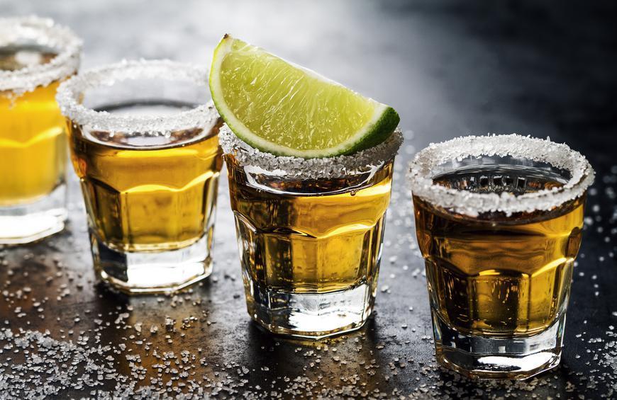 Jenis Minuman Paling Sering Di konsumsi di Dunia