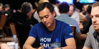 Pemain poker online terkaya di dunia Yang harus kamu kalian ketahui