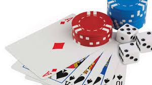 Apa Dasar Fundamen dari Poker Online?
