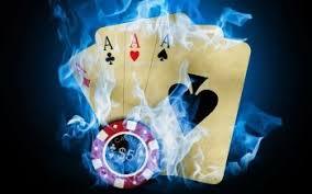 Jangan Melanggar Larangan texas poker holdem kalau kalian ingin menang