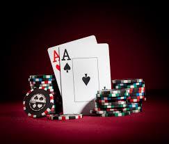 4 Ketentuan dari Domino Yang Harus Anda Ketahui