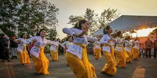 Menurut Turis, Ini Beberapa Hal Yang Tidak Disukai Dari Indonesia