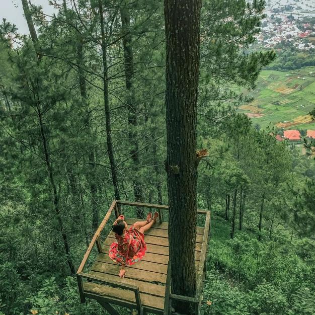 Daftar Tempat Wisata Yang Harus Kamu Kunjungi Di Malang